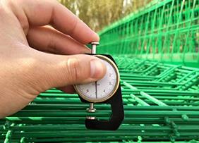 航标护栏网厂家生产实力